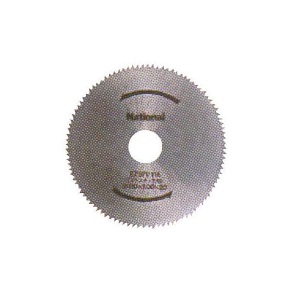 パワーカッター用プラ専用刃 パナソニック(Panasonic) EZ9PP11A