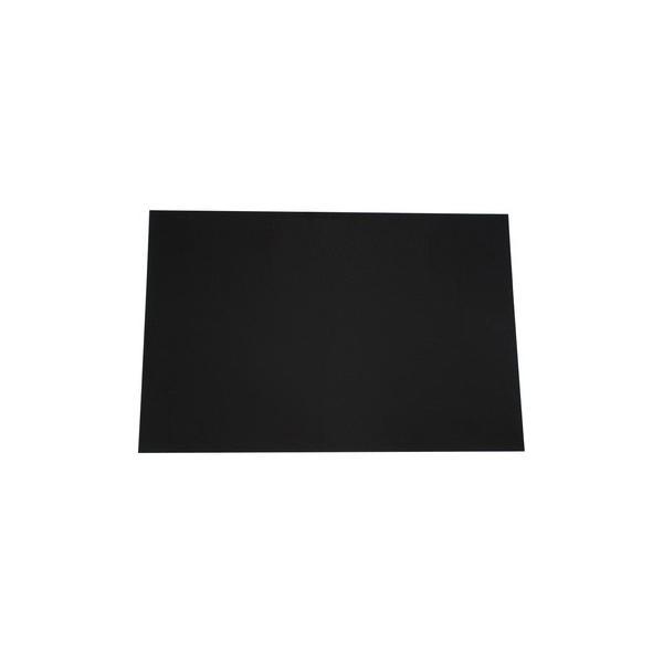 EVA泥除け MAD MAX(マッドマックス) 180-4303-1 ブラック