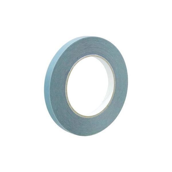両面テープ 超強力 金属・一般材料用 モノタロウ 超強力12mm×10m