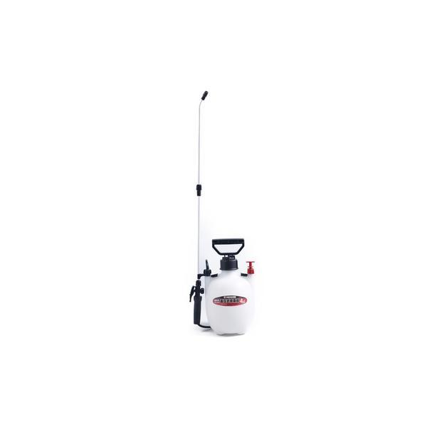 蓄圧式噴霧器 ミスターオート HS-Eシリーズ 工進 HS-401ET 0408887
