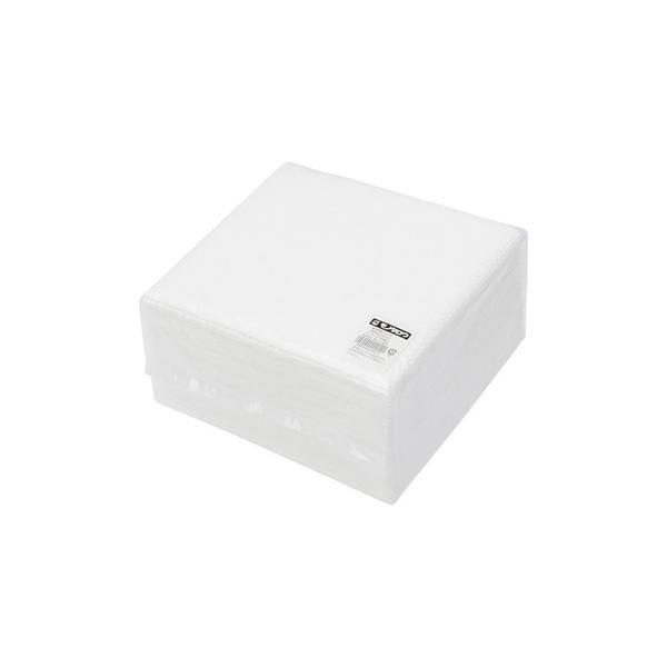 紙ウエス徳用3枚重ね100%パルプ白モノタロウMPW3335-33枚重ね