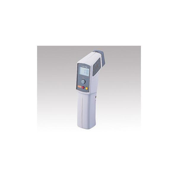 放射温度計(レーザーマーカー付き) アズワン ISK87002
