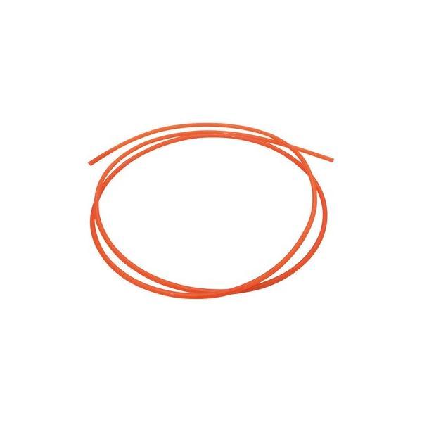 ウレタンベルトオレンジモノタロウΦ3.0×10m