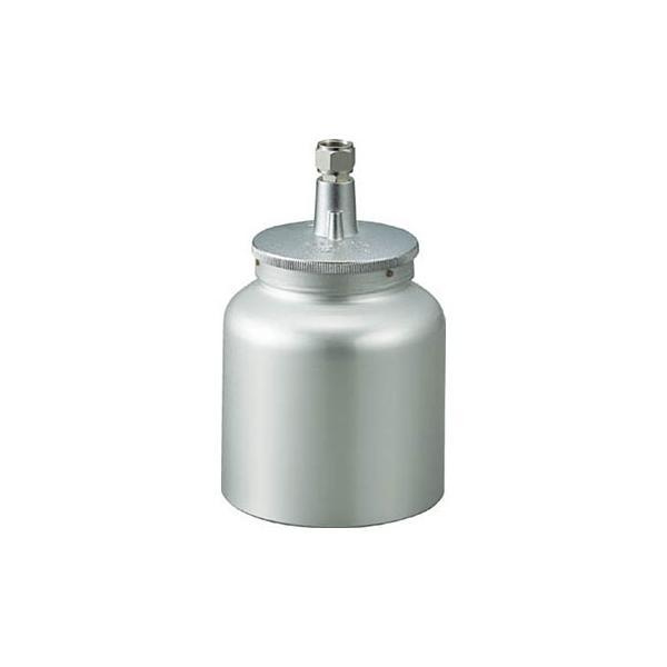 塗料カップ TRUSCO TSC-12-3