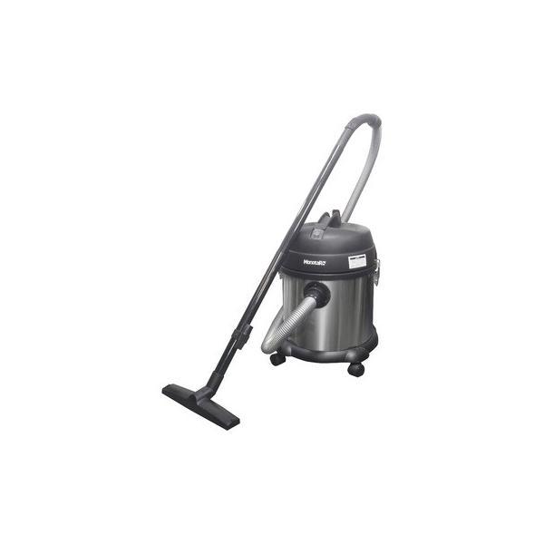 乾湿両用掃除機モノタロウNo.67-20