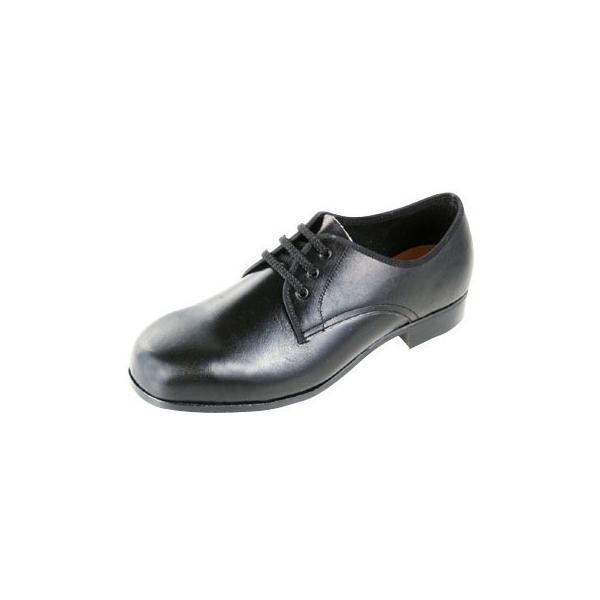 女性用安全靴 6011黒 シモン 6061黒 24.5cm