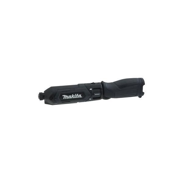 充電式ペンインパクトドライバ マキタ TD022DZB