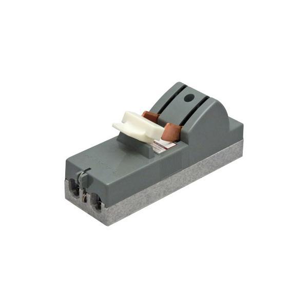 CKS カバースイッチ(電線直締用) 日東工業 CKS2P60A