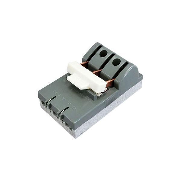 CKS カバースイッチ(電線直締用) 日東工業 CKS3P15A