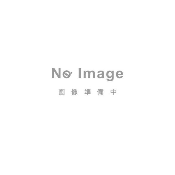 マンダムセーフティー #723 丸五 #723 ホワイト/30cm