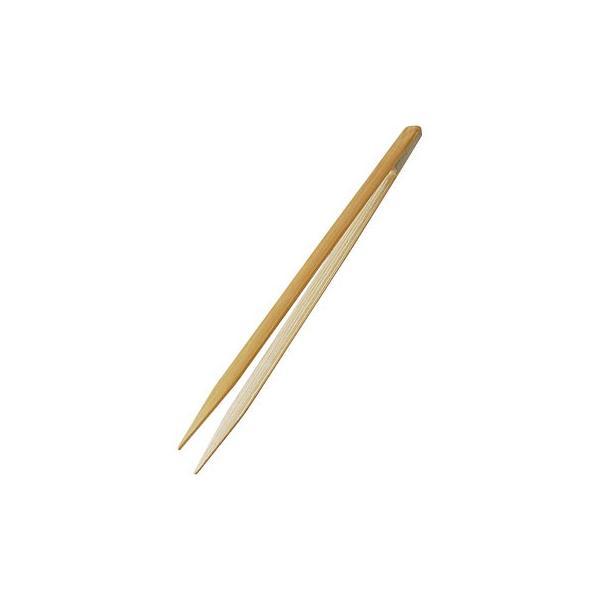 竹ピンセット ANEX 149