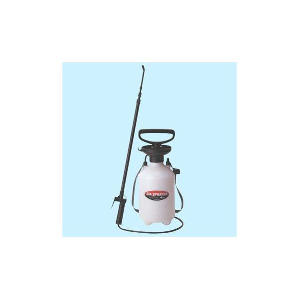除草剤噴霧器(4L) フルプラ 8241