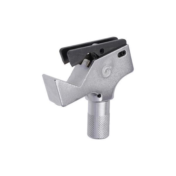 ネジ山修正器モノタロウTREA045MH2HM4-M45