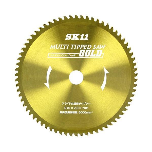 SK11MULTIチップソースライド216X70P