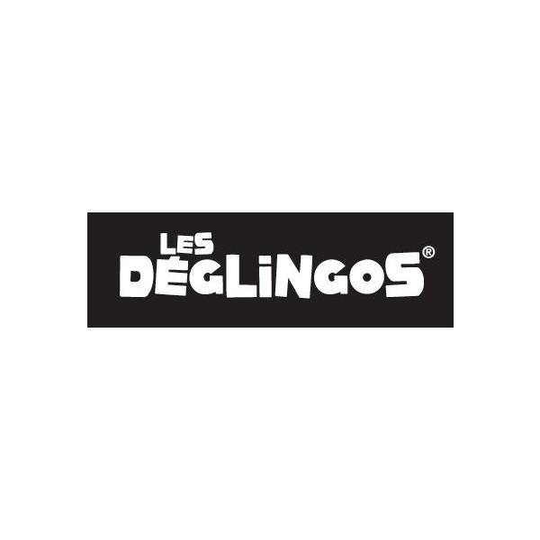 DEGLINGOS(デグリンゴス)シンプリー15cm・デグリンゴス ぞうのサンディキロス|monreve|05