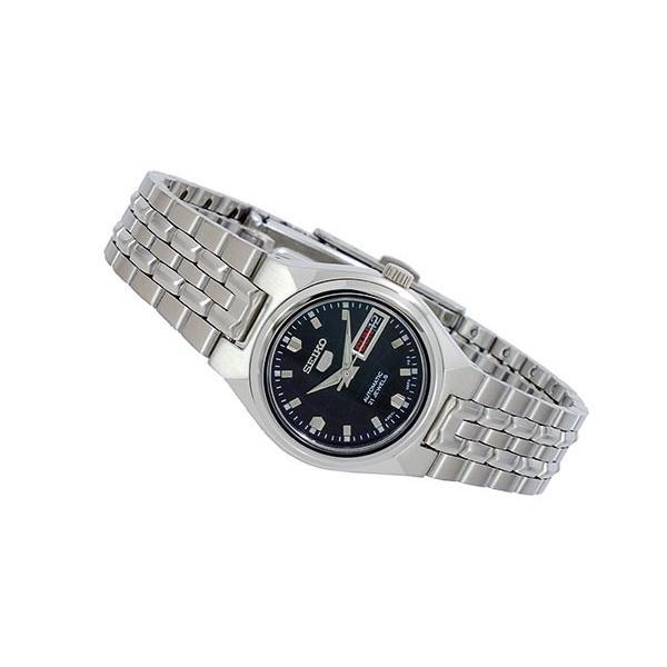 セイコー SEIKO セイコー5 SEIKO 5 自動巻 レディース 腕時計 SYMK43K1 【あすつく】
