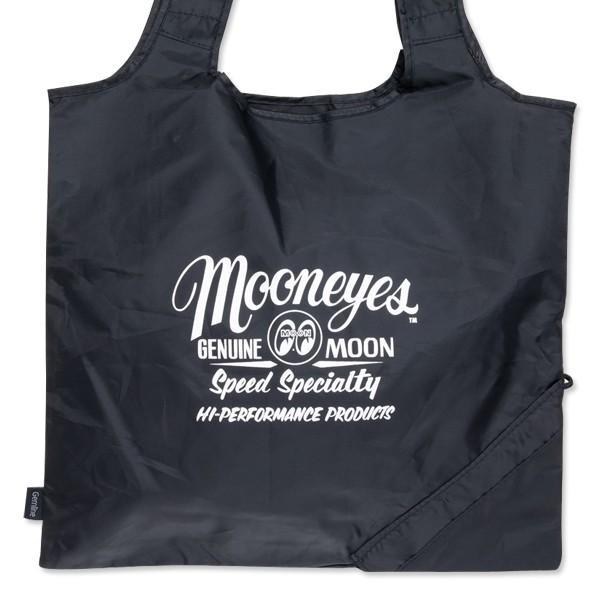MOONEYES (ムーンアイズ) ショッピング トート|mooneyes|04