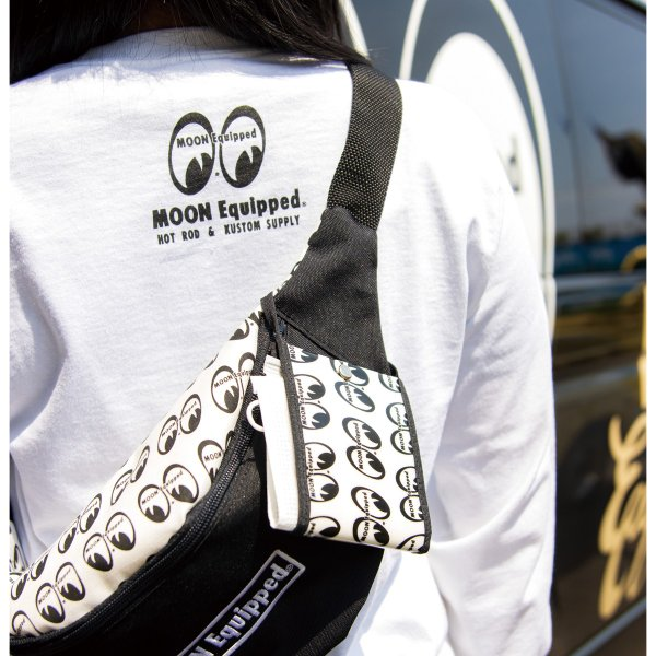 ムーンアイズ (MOONEYES) マスク ケース|mooneyes|05
