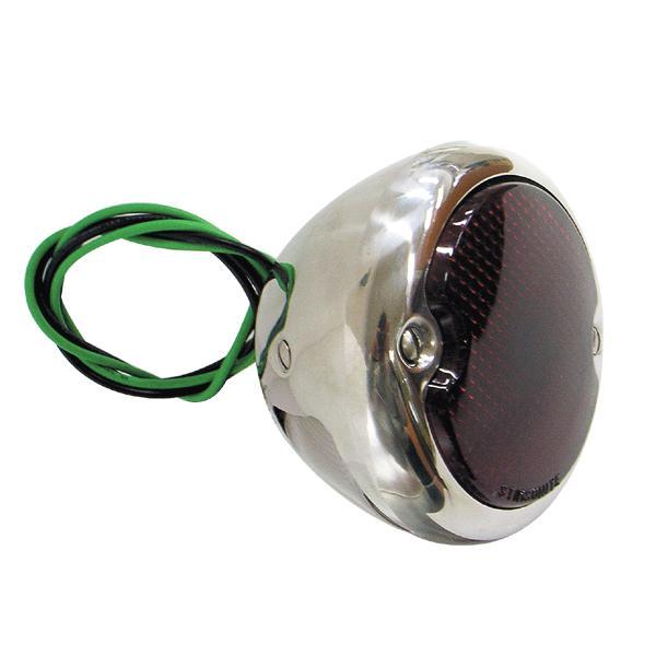 33-36 テール ランプ|mooneyes