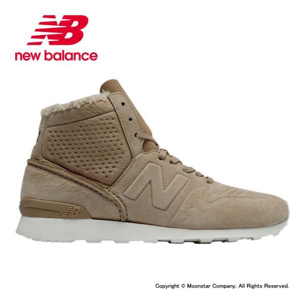 ニューバランス セール newbalanceメンズ/レディーススニーカーNBWH996DADベージュ