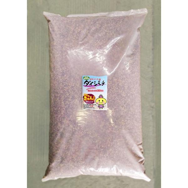 うどん県のダイシモチ(讃岐もち麦)10キロ大袋 (モチモチ美味しくて食物繊維がたっぷりです) morie