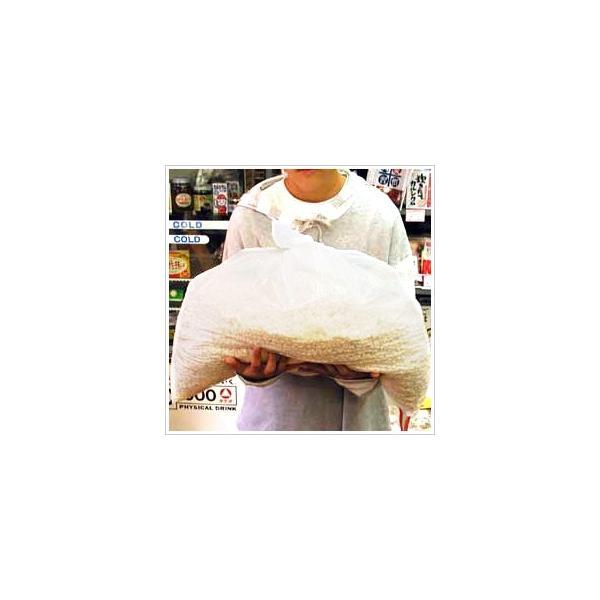 通常栽培の『精白米』のポン菓子1升分(甘さ選択) 健康お菓子 和風 スナック|morie|02