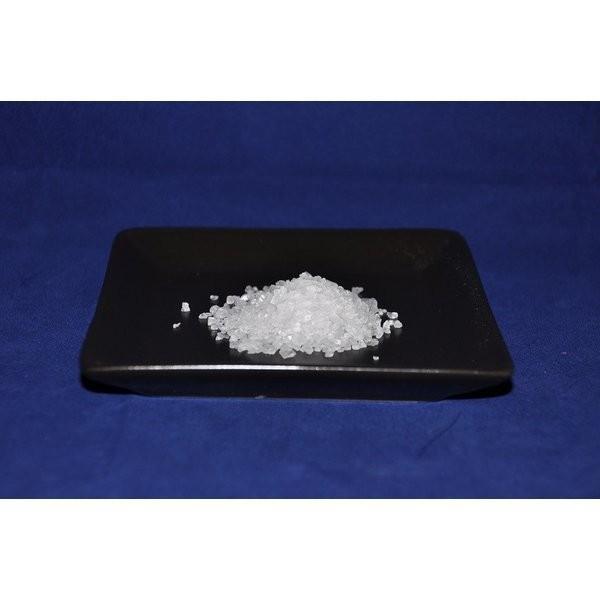 ロシア ウラルの岩塩(結晶)業務用/塩 1kg