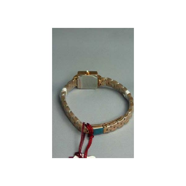 グランドール 女性用腕時計 ESL025P2 婦人用 時計 GRANDEUR 名入れ刻印対応、有料|morimototokeiten|05
