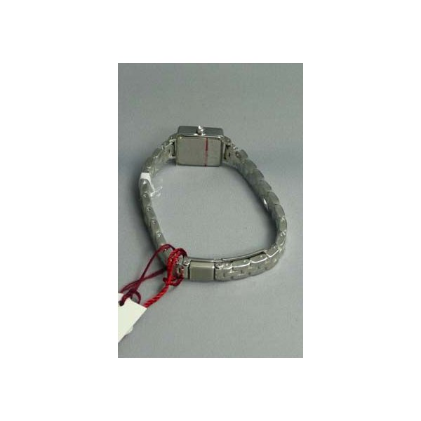グランドール 女性用腕時計 ESL025W2 婦人用 時計 GRANDEUR 名入れ刻印対応、有料|morimototokeiten|05