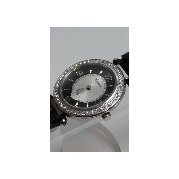 文字彫り 名入れ時計 刻印15文字付 グランドール 女性用 腕時計 ESL045W1 母 婦人用 時計 GRANDEUR|morimototokeiten|04