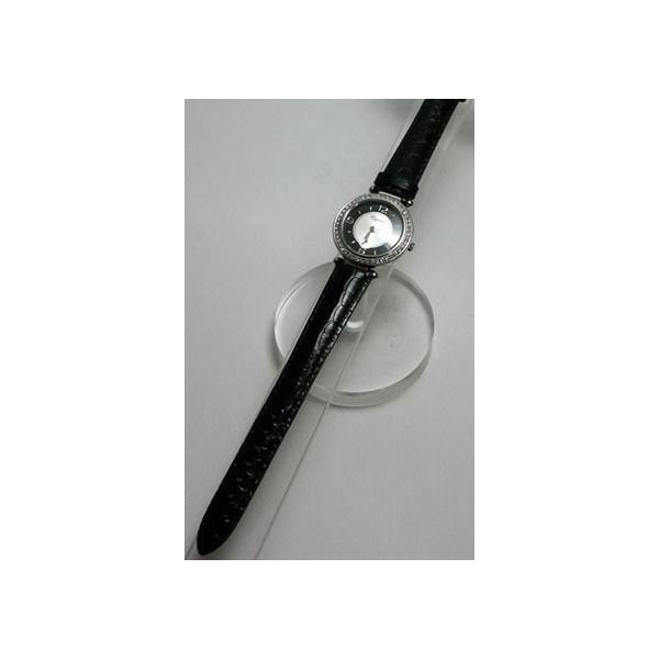 文字彫り 名入れ時計 刻印15文字付 グランドール 女性用 腕時計 ESL045W1 母 婦人用 時計 GRANDEUR|morimototokeiten|05