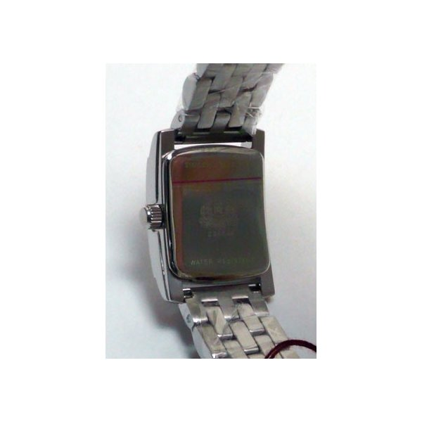 文字彫り 名入れ時計 刻印15文字付 グランドール 女性用腕時計 ESL047W1 母 婦人用 時計 GRANDEUR|morimototokeiten|06