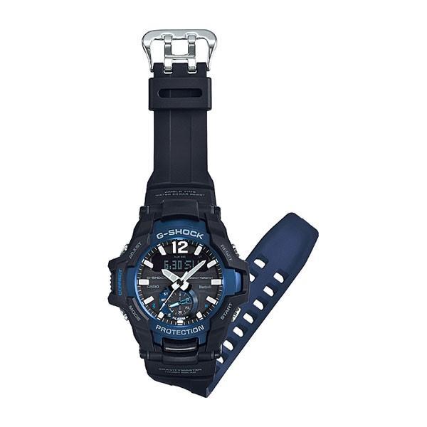 カシオ Gショック ソーラー時計 メンズ 腕時計 CASIO G-SHOCK GR-B100-1A2JF 国内正規品 取り寄せ品|morimototokeiten|02