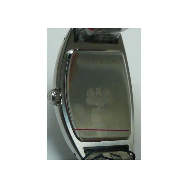 グランドール 男性用腕時計 GSX018W3 紳士用 時計 トノー型 GRANDEUR 名入れ刻印対応、有料|morimototokeiten|04
