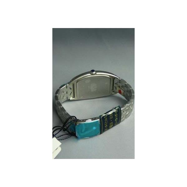 グランドール 男性用腕時計 GSX018W3 紳士用 時計 トノー型 GRANDEUR 名入れ刻印対応、有料|morimototokeiten|05