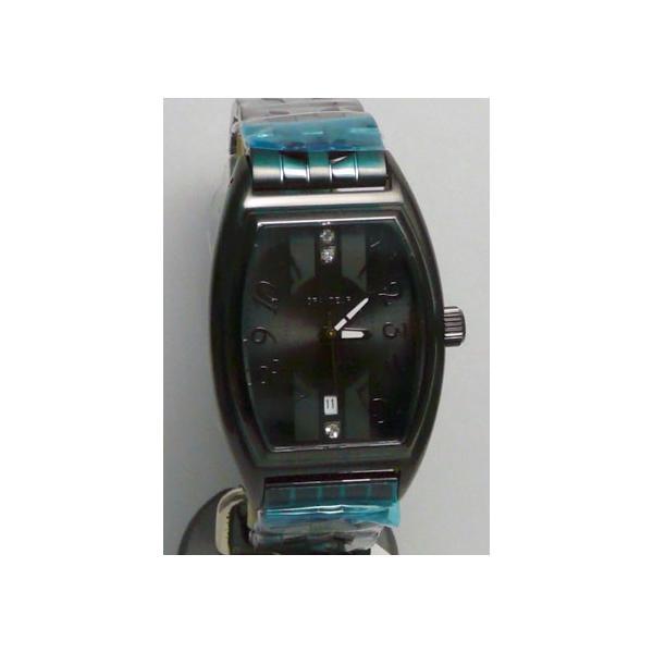 グランドール 男性用腕時計 GSX038W2 紳士用 時計 GRANDEUR 名入れ刻印対応、有料|morimototokeiten