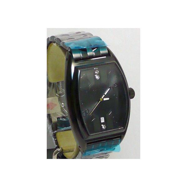グランドール 男性用腕時計 GSX038W2 紳士用 時計 GRANDEUR 名入れ刻印対応、有料|morimototokeiten|02