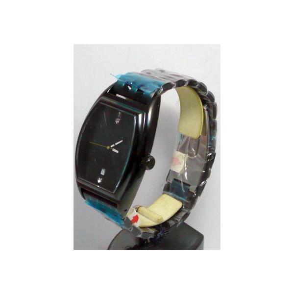 グランドール 男性用腕時計 GSX038W2 紳士用 時計 GRANDEUR 名入れ刻印対応、有料|morimototokeiten|03