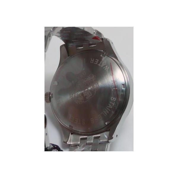 グランドール 男性用腕時計 GSX050W1 紳士用 時計 GRANDEUR 名入れ刻印対応、有料|morimototokeiten|04