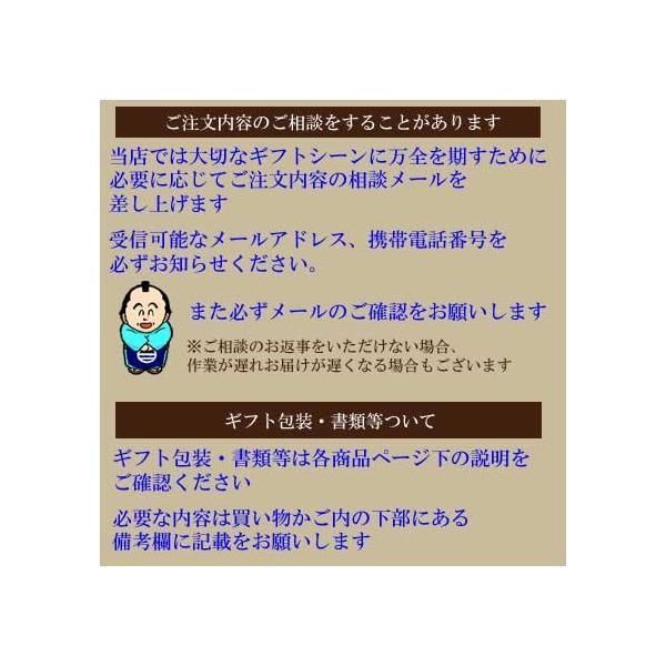 カシオ ソーラー電波時計 SHW-1750D-1AJF シーン 女性用腕時計 CASIO Sheen 取り寄せ品 morimototokeiten 02