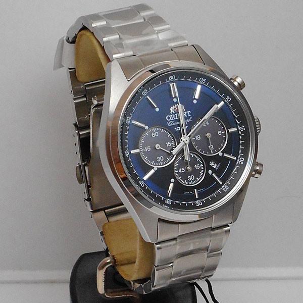 ソーラー 腕時計 オリエントネオ WV0021TX クロノグラフ ORIENT 男性用 腕時計 紳士用 名入れ刻印対応、有料 取り寄せ品|morimototokeiten|04