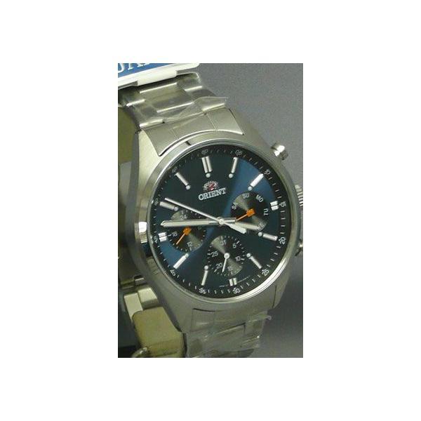 オリエントNeo70's PANDA パンダ メンズ 腕時計 男性用 ウオッチ ORIENT 時計  WV0021UZ  名入れ刻印対応、有料 取り寄せ品 morimototokeiten 02
