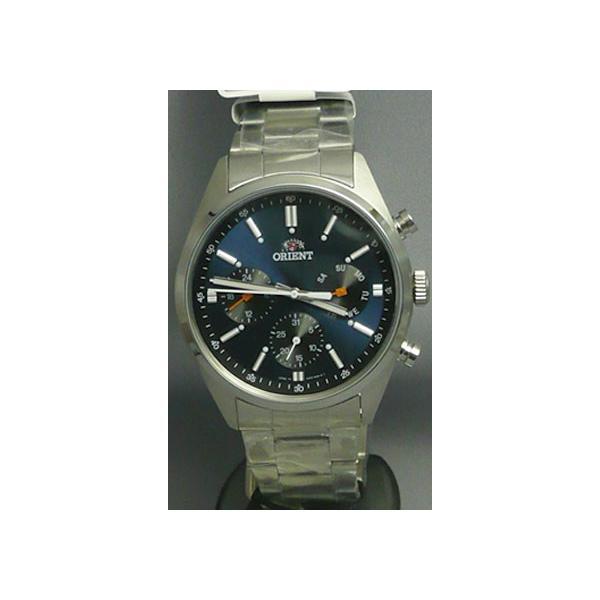 オリエントNeo70's PANDA パンダ メンズ 腕時計 男性用 ウオッチ ORIENT 時計  WV0021UZ  名入れ刻印対応、有料 取り寄せ品 morimototokeiten 04