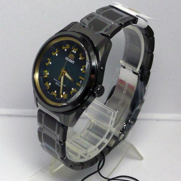 オリエント ネオ ソーラー電波時計 WV0051SE メンズ 腕時計 男性用 ウオッチ ORIENT Neo70's  名入れ刻印対応、有料 取り寄せ品|morimototokeiten|04