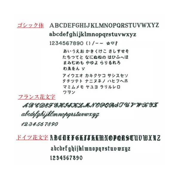 名入れ 腕時計 刻印10文字つき オリエント ORIENT 男性用 紳士用 WV0481TT クロノグラフ 赤色系 取り寄せ品 代金引換不可|morimototokeiten|03