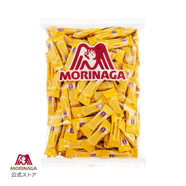 森永ミルクキャラメル 大袋  557g×1袋 森永製菓 個包装 大袋 業務用 大容量 メガ盛り 平成スイーツ決定戦