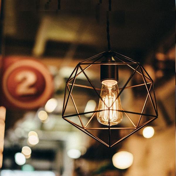 今なら送料無料。幾何学模様のオシャレなフレームセードのペンダントライト 天井照明 1灯 LED対応 INTERFORM インターフォルム BleisL ブレイズL LT-1091 IC イコサヘドロン SQ スクエア LT-1092 LT-1093