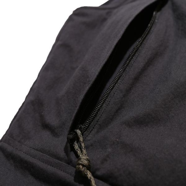 COLIMBO/コリンボ TAMPA BAY TACTICAL VEST ブラック|morleyclothing|03