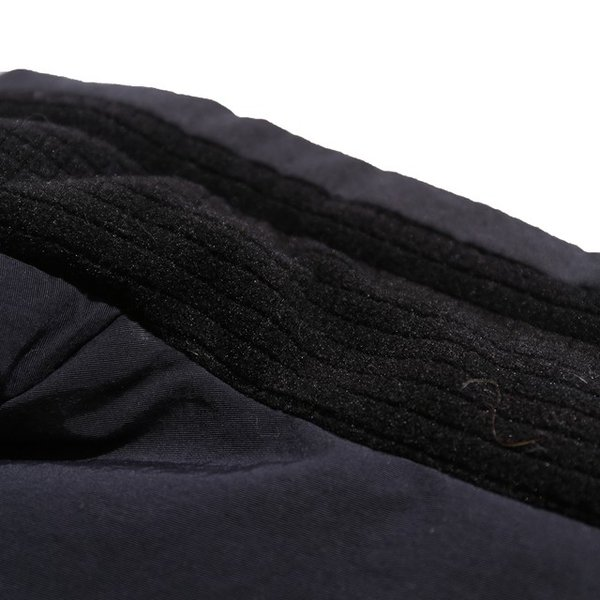 COLIMBO/コリンボ TAMPA BAY TACTICAL VEST ブラック|morleyclothing|05