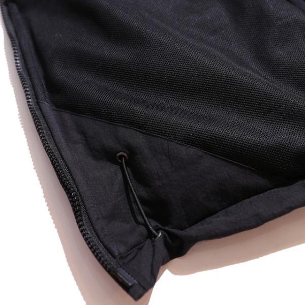 COLIMBO/コリンボ TAMPA BAY TACTICAL VEST ブラック|morleyclothing|06